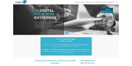 Le Digital PME