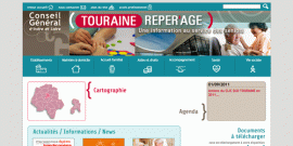 Touraine Reper'Age V01