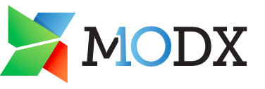 assets/files/2014-MODX-Logo.png