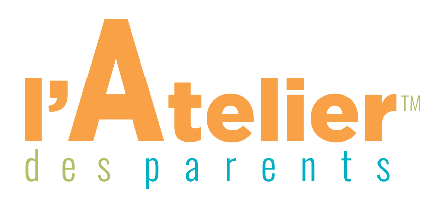 L' Atelier des Parents