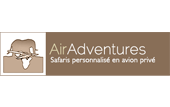 Air-Adventures (Africa) Ltd