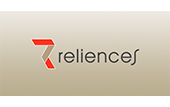 Relience