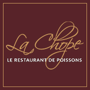 La Chope restaurant